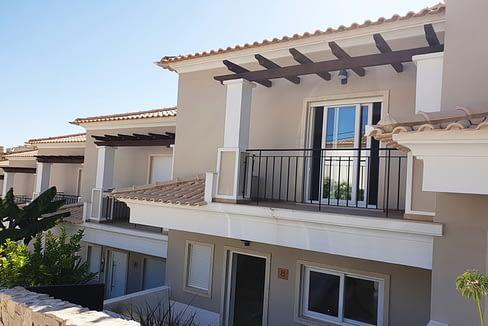 Tripalgarve immobilier albufeira algarve portugal TARY0001V_20200810_170038