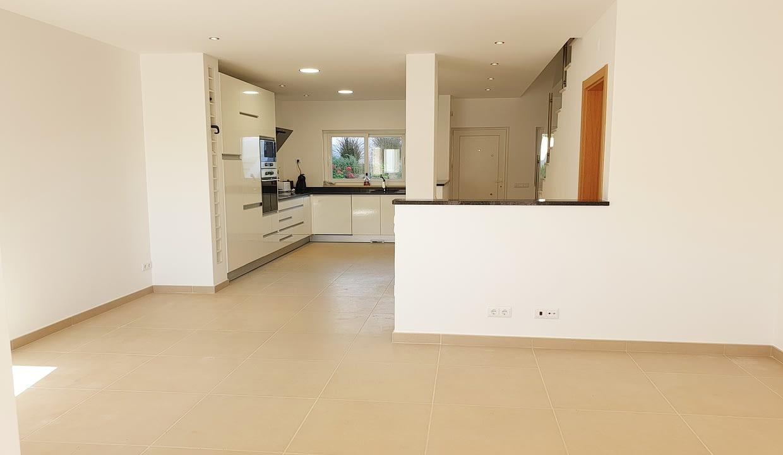 Tripalgarve immobilier albufeira algarve portugal TARY0001V_20200810_171044