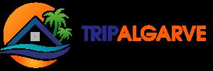 Accueil tripalgarve logo immobilier albufeira algarve portugal