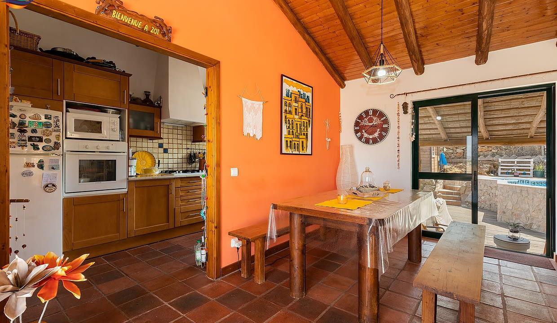 Tripalgarve Real Estate Algoz TAFF0003VA (6)