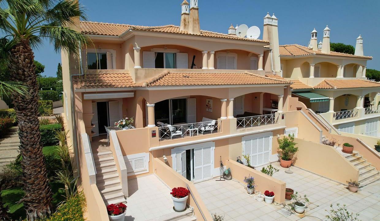 Tripalgarve Real Estate Vilamoura SH TASH1809VJ 575K (26)