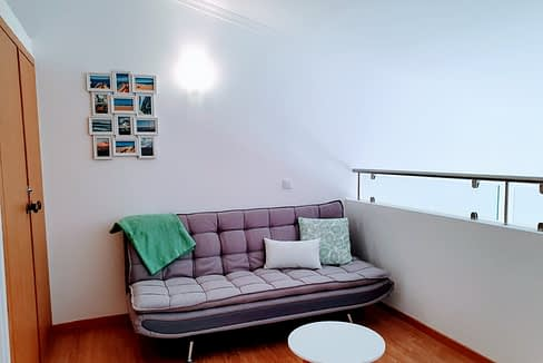 Tripalgarve immobilier albufeira algarve portugal TARM0063M_20200304_153945