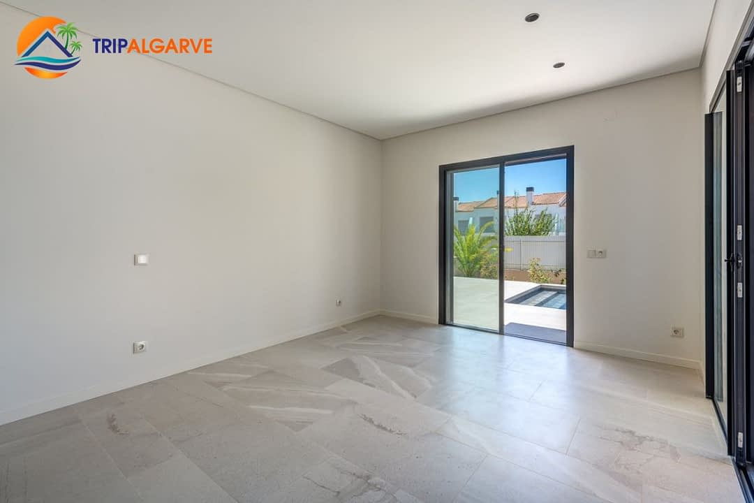 63691_villa_5_chambres_albufeira_plage_19