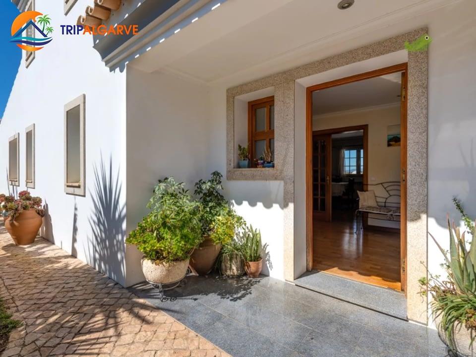 Tripalgarve Real Estate Alamos TARM0083V 750k (7)