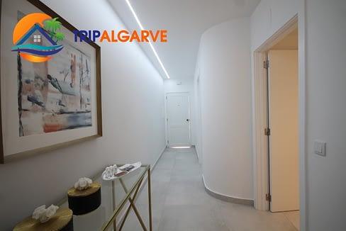 TRIPALGARVE TAAL0001AA ALBUFEIRA T1 (1)