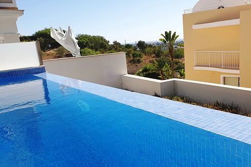 Tripalgarve immobilier albufeira algarve portugal TARY0001V_20200810_170618