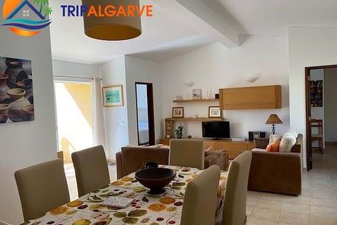 Tripalgarve Real Estate Vilamoura SH TASH1709VJ 260K (7)