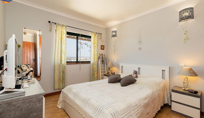 Tripalgarve Real Estate Algoz TAFF0003VA (15)