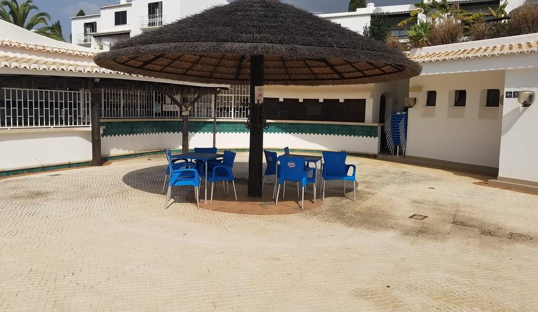 Tripalgarve TARY0004A Apartment T2 Sao Rafael (37)