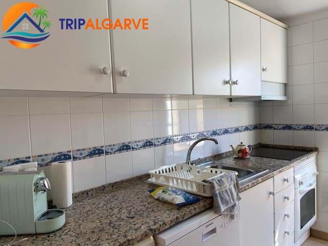 Tripalgarve Real Estate Vilamoura SH TASH1709VJ 260K (5)