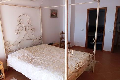 Tripalgarve immobilier albufeira algarve portugal TARM0058V_IMAG0557