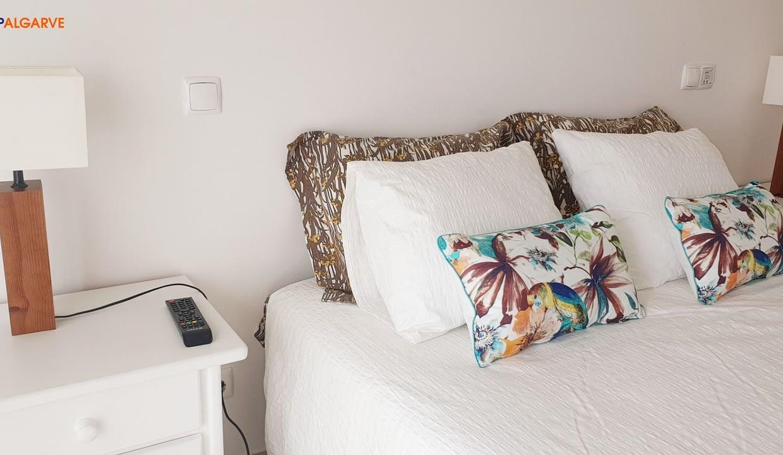 Tripalgarve Real Estate T2 Encosta Vale Parra TARM0084A 215k (15)