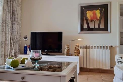 Tripalgarve Real Estate Vilamoura SH TASH1809VJ 575K (6)