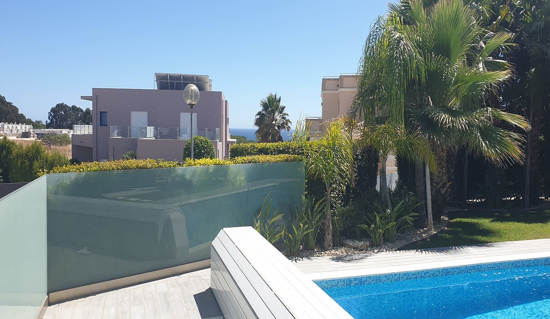 Tripalgarve immobilier albufeira algarve portugal TADD0019V_20200703_155546