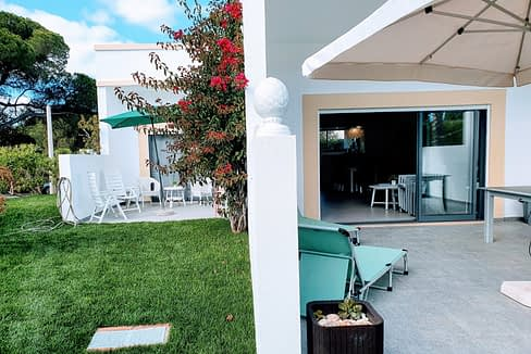 Tripalgarve immobilier albufeira algarve portugal TARM0063M_20200304_153352