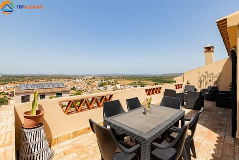 Tripalgarve Real Estate Algoz TAFF0003VA (20)