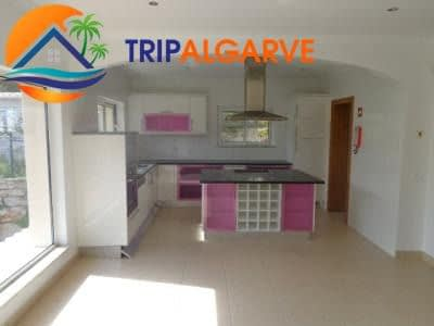 Tripalgarve Vila Do Bispo V4 TASN0155V #ComprarCasa #Tripalgarve #Viladobispo #Algarve #Villa #Property #Moradia #RealEstate #Investment #Luxury #Experience #Ventas #Oportunidade (4)