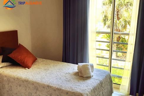 TRIPALGARVE HIGH MARINA 2 BEDROOMS ALBUFEIRA (1)