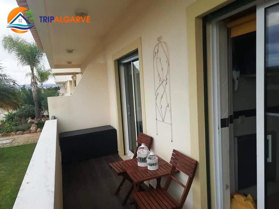 Tripalgarve T2 Albufeira TAPL0001AI (11)