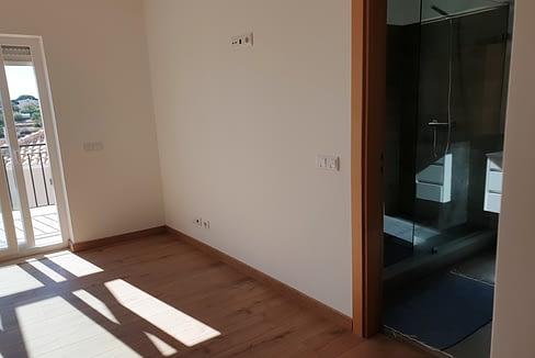 Tripalgarve immobilier albufeira algarve portugal TARY0001V_20200810_171411