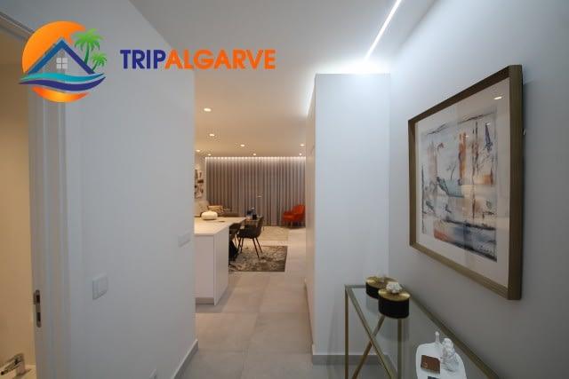 TRIPALGARVE TAAL0001AA ALBUFEIRA T1 (13)