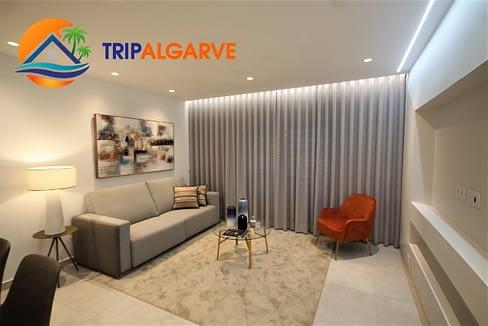 TRIPALGARVE TAAL0001AA ALBUFEIRA T1 (15)