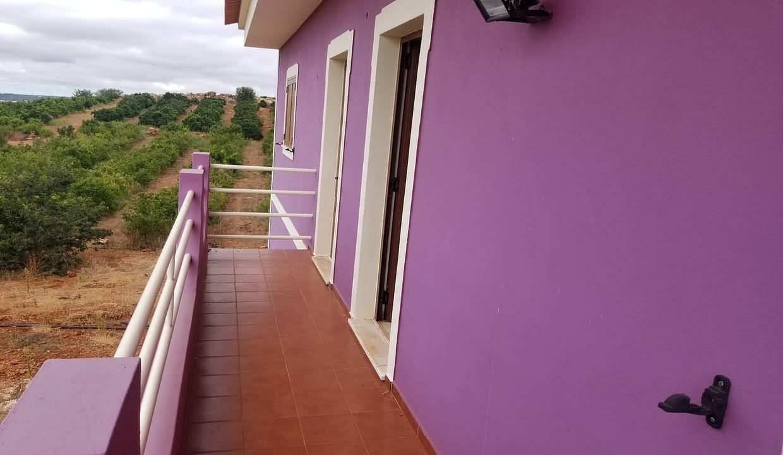 Tripalgarve immobilier albufeira algarve portugal TARY0003F_a8a01292-3ef3-41ba-b64c-d63dceb5abf5