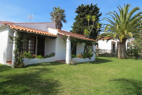 Tripalgarve immobilier albufeira algarve portugal TALOC0001A_Frente da casa