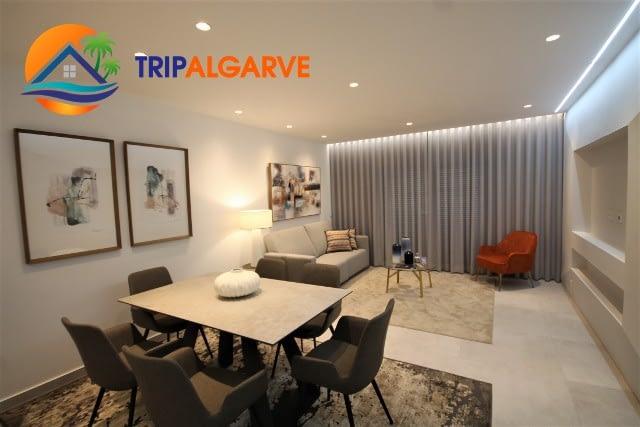TRIPALGARVE TAAL0001AA ALBUFEIRA T1 (19)