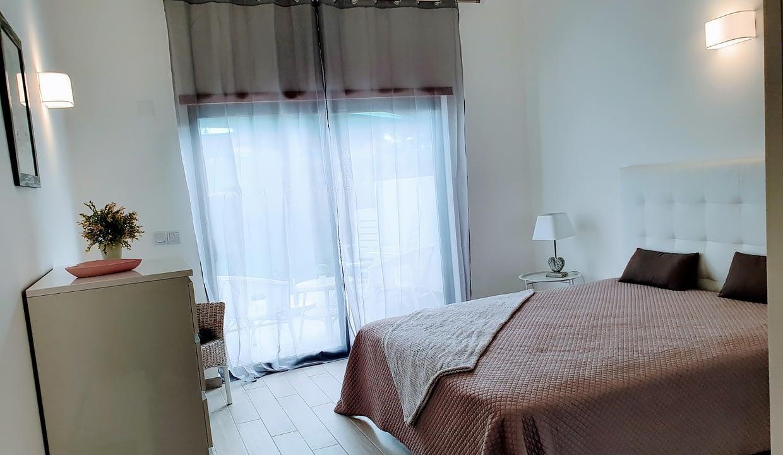 Tripalgarve immobilier albufeira algarve portugal TARM0063M_20200304_153523