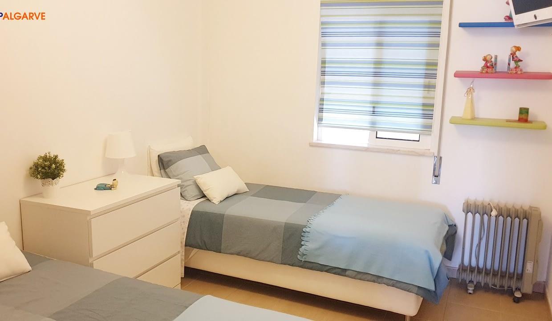 Tripalgarve Real Estate T2 Encosta Vale Parra TARM0084A 215k (9)