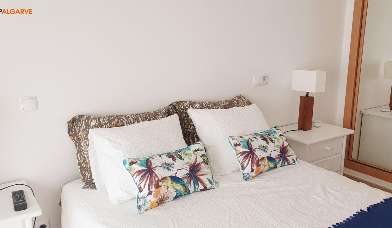 Tripalgarve Real Estate T2 Encosta Vale Parra TARM0084A 215k (11)