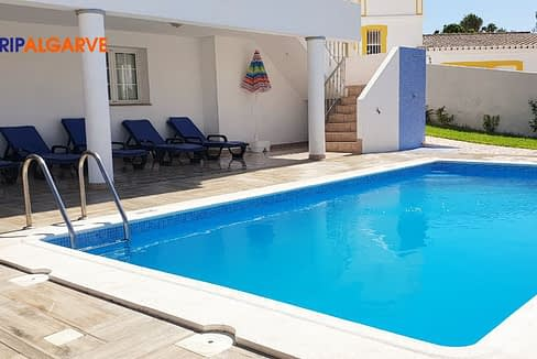 Tripalgarve Real Estate Alamos TARM0083V 750k (11)