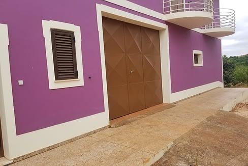 Tripalgarve immobilier albufeira algarve portugal TARY0003F_f7d2cd34-b722-425f-a08b-5a896116aa07