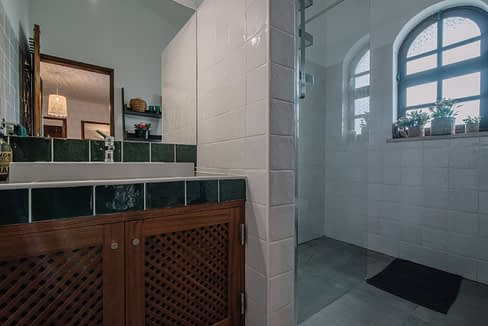 Tripalgarve immobilier albufeira algarve portugal TALOC0001A_WC1