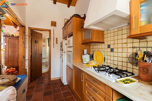 Tripalgarve Real Estate Algoz TAFF0003VA (11)