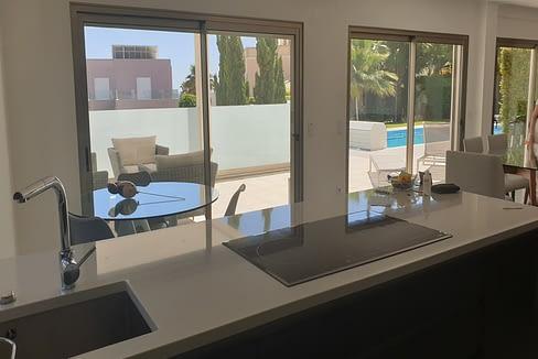 Tripalgarve immobilier albufeira algarve portugal TADD0019V_20200703_160102