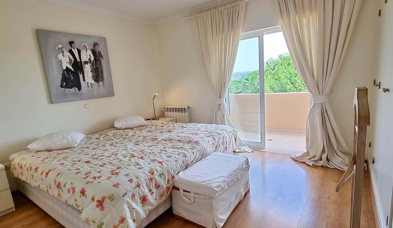 Tripalgarve Real Estate Vilamoura SH TASH1809VJ 575K (4)