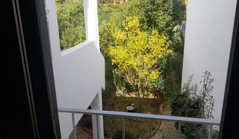 Tripalgarve TARY0004A Apartment T2 Sao Rafael (23)