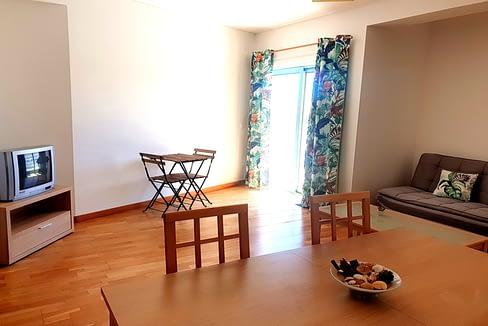 Tripalgarve immobilier albufeira algarve portugal TAMB0002A_20200729_140941