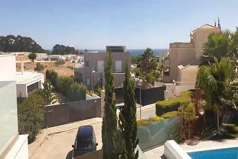 Tripalgarve immobilier albufeira algarve portugal TADD0019V_20200703_161123