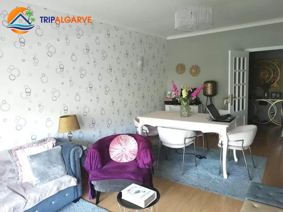 Tripalgarve T2 Albufeira TAPL0001AI (2)