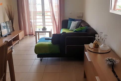 Tripalgarve Real Estate T2 Encosta Vale Parra TARM0084A 215k (20)