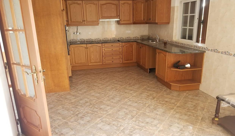 Tripalgarve immobilier albufeira algarve portugal TARY0003F_8e14e6f7-edaf-456e-b8fb-90b97e547adb