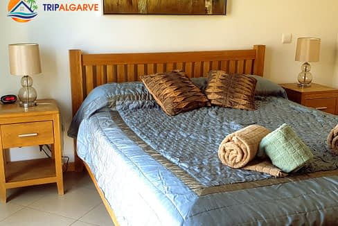 TRIPALGARVE HIGH MARINA 2 BEDROOMS ALBUFEIRA (4)