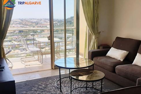 TRIPALGARVE HIGH MARINA 2 BEDROOMS ALBUFEIRA (10)