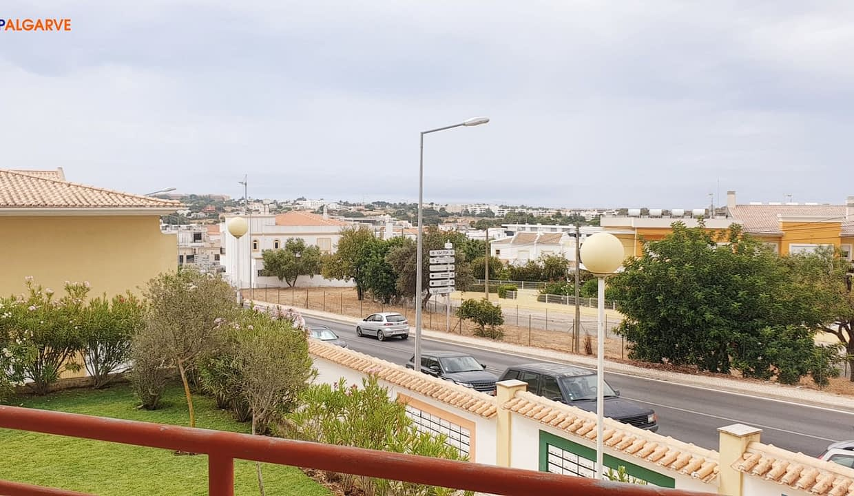 Tripalgarve Real Estate T2 Encosta Vale Parra TARM0084A 215k (14)