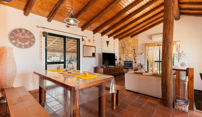 Tripalgarve Real Estate Algoz TAFF0003VA (5)