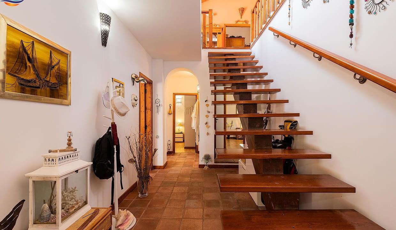 Tripalgarve Real Estate Algoz TAFF0003VA (3) - copia