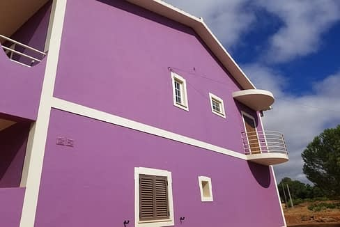 Tripalgarve immobilier albufeira algarve portugal TARY0003F_4dc9358f-9bba-488b-97b1-64095af5c3aa